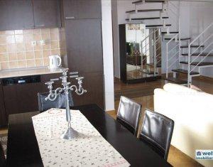 Inchiriere apartament protocol in Andrei Muresanu