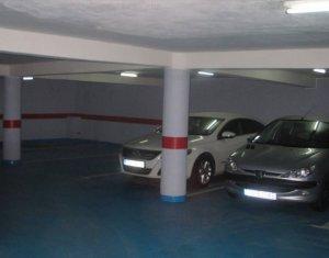 Appartement 4 chambres à louer dans Cluj Napoca, zone Andrei Muresanu