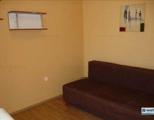 Inchiriere apartament in cartierul Marasti