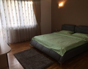 Apartment 3 rooms for rent in Cluj Napoca, zone Andrei Muresanu
