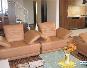 Appartement 5 chambres à louer dans Cluj Napoca, zone Andrei Muresanu