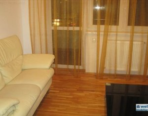 Apartment 5 rooms for rent in Cluj Napoca, zone Andrei Muresanu