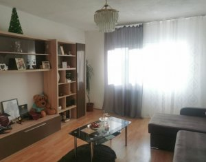 Apartament 3 camere, confort sporit, Marasti,  zona Bucuresti