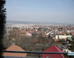 Inchiriere apartament cu 3 camere de lux in cartierul Andrei Muresanu