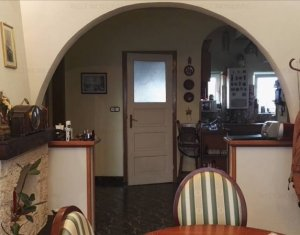 Inchiriere apartament 3 camere, zona BRD Marasti
