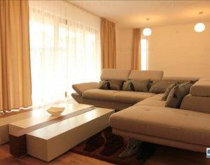 Inchiriere apartament in Vila,finisaje de lux, cartierul A. Muresanu