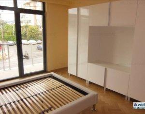 Lakás 2 szobák kiadó on Cluj Napoca, Zóna Manastur