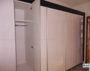 Apartament de inchiriat cu 2 camere, lux, in apropiere de USAMV, loc de parcare