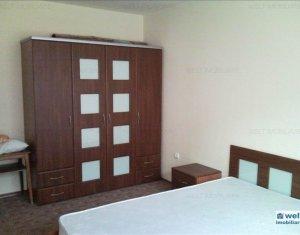 Appartement 3 chambres à vendre dans Cluj Napoca, zone Zorilor