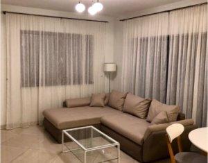 Inchiriere apartament 2 camere Lux Marasti