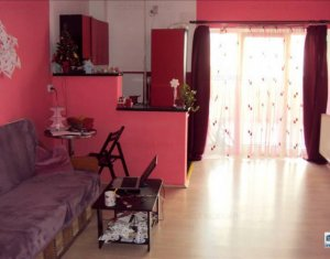 Apartment 2 rooms for sale in Cluj Napoca, zone Buna Ziua