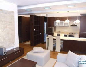 Inchiriere Apartament de lux in centrul orasului, zona Piata M. Viteazul