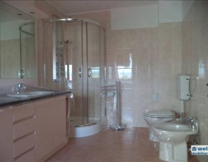Apartment 3 rooms for sale in Cluj Napoca, zone Floresti