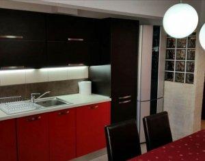 Inchiriere Apartament 3 camere LUX Zorilor