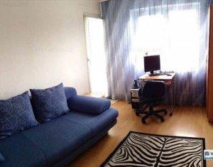 Lakás 4 szobák eladó on Cluj Napoca, Zóna Marasti
