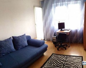 Vanzare Apartament 4 camere, Marasti