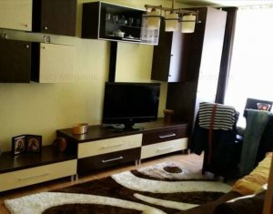 Apartment 3 rooms for sale in Cluj Napoca, zone Gruia