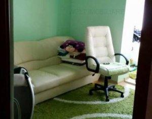 Appartement 3 chambres à vendre dans Cluj Napoca, zone Gruia