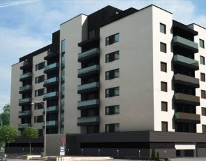 Apartamente 1, 2 si 3 camere in zona Iulius Mall