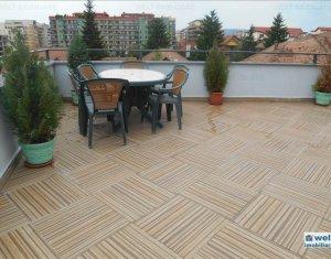 Apartament 2 camere de inchiriat in Cluj Napoca, zona Marasti