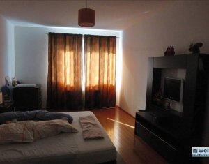 Lakás 2 szobák eladó on Cluj Napoca, Zóna Plopilor