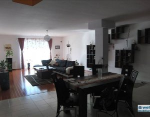 Apartment 2 rooms for sale in Cluj Napoca, zone Plopilor
