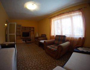 Apartament 3 camere, zona Observatorului, Zorilor