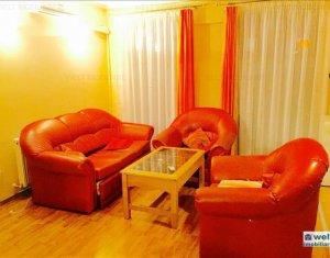 Lakás 3 szobák kiadó on Cluj Napoca, Zóna Buna Ziua