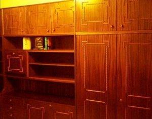 Inchiriere apartament 2 camere Grigorescu, clasic