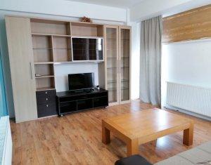 Inchiriere apartament cu 2 camere decomandat Edgar Quinet