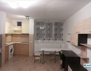 Studio for sale in Cluj Napoca, zone Manastur