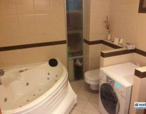 Appartement 3 chambres à vendre dans Cluj Napoca, zone Gheorgheni