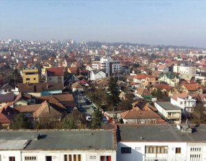 Apartment 2 rooms for sale in Cluj Napoca, zone Gheorgheni