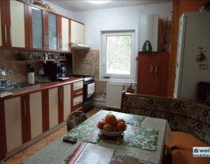 Apartment 3 rooms for sale in Cluj Napoca, zone Manastur