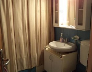 Vanzare apartament 3 camere, finisat modern, in cartierul Manastur