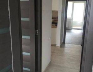 Apartament de inchiriat, 2 camere, zona Buna Ziua, suprafata de 56 mp