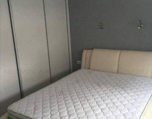 Apartment 2 rooms for rent in Cluj Napoca, zone Buna Ziua