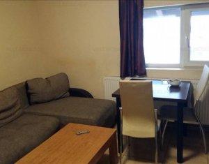 Inchiriere apartament 2 camere, central