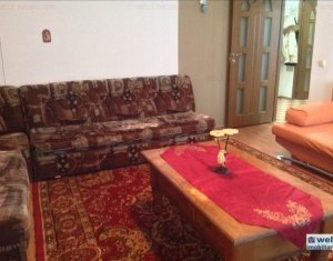 Lakás 2 szobák eladó on Cluj Napoca, Zóna Floresti