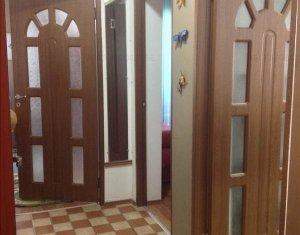 Vanzare apartament 2 camere in Floresti zona Florilor