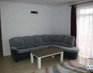 Inchiriere Apartament 3 camere, Zorilor