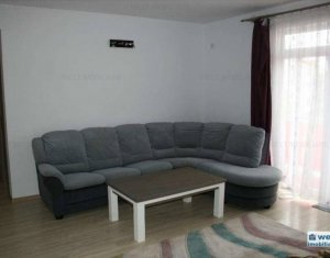 Appartement 3 chambres à louer dans Cluj Napoca, zone Zorilor