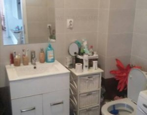 Lakás 3 szobák eladó on Cluj Napoca, Zóna Someseni