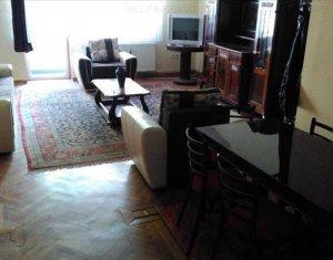 Apartment 2 rooms for sale in Cluj Napoca, zone Gara