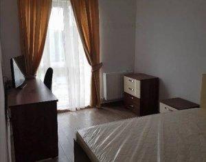 De inchiriat apartament cu 2 camere langa Iulius Mall