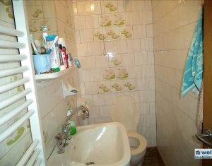 Apartment 3 rooms for sale in Cluj Napoca, zone Grigorescu
