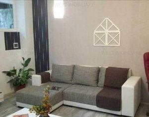 Lakás 2 szobák eladó on Cluj Napoca, Zóna Zorilor