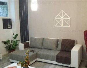 Appartement 2 chambres à vendre dans Cluj Napoca, zone Zorilor