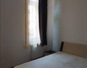 Inchiriere apartament, zona Casa de Cultura a Studentilor