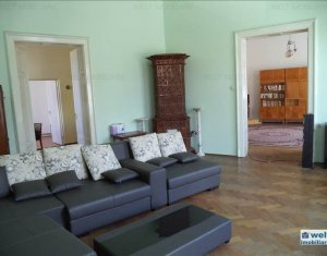 Apartment 3 rooms for sale in Cluj Napoca, zone Centru